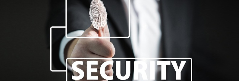 Office File & Data Security – Why Your Cleaning Company Matters