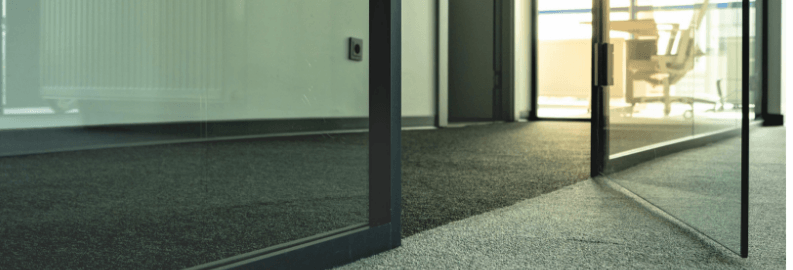 Our Top 5 Carpet Stain Removal Tips