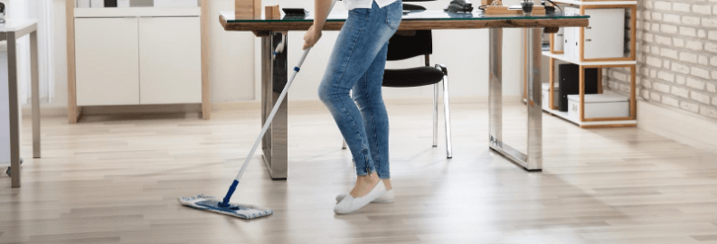 Part 2 – Your Essential Home Cleaning Toolkit